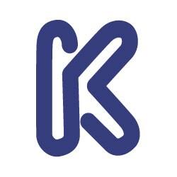 Kennedy Transmission, CVT & Auto  logo