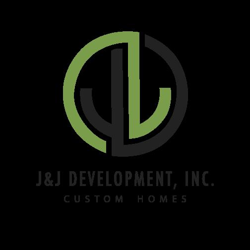 J & J DEVELOPMENT INC logo