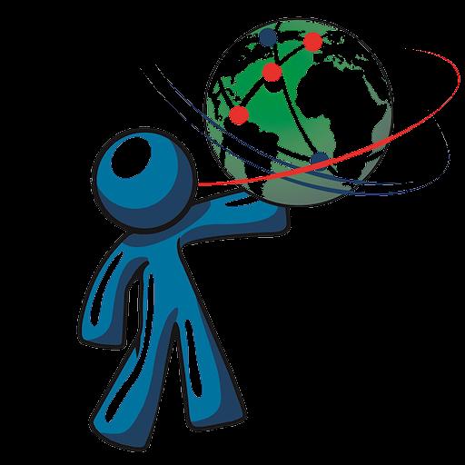 Diversified Heating & Cooling Inc logo