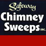 Safeway Chimney Sweeps Inc logo