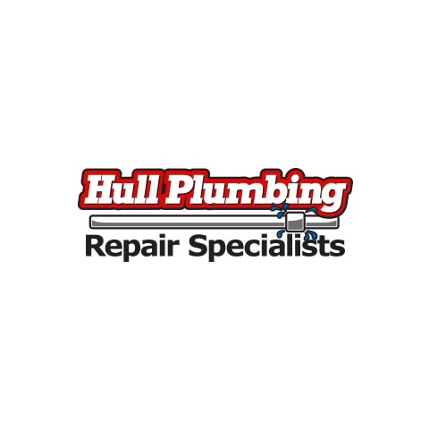 Hull Plumbing Inc. logo