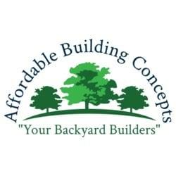 Affordable Building Concepts logo