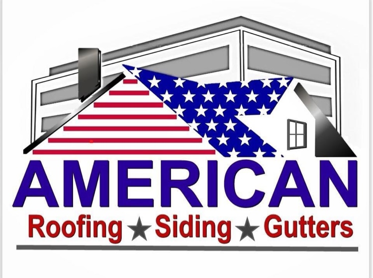 American Roofing and Remodeling logo