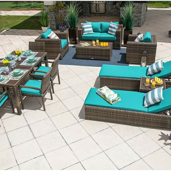 All About Pavers logo