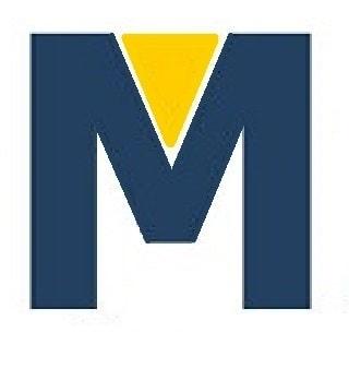 Minnesota Concrete Lifting logo