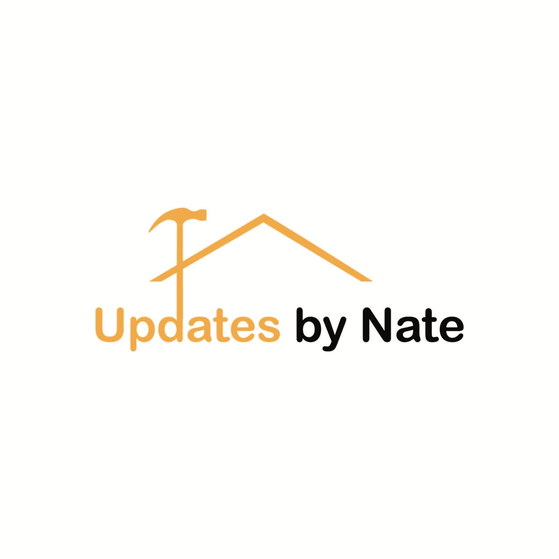 Updates By Nate Handyman Service LLC logo