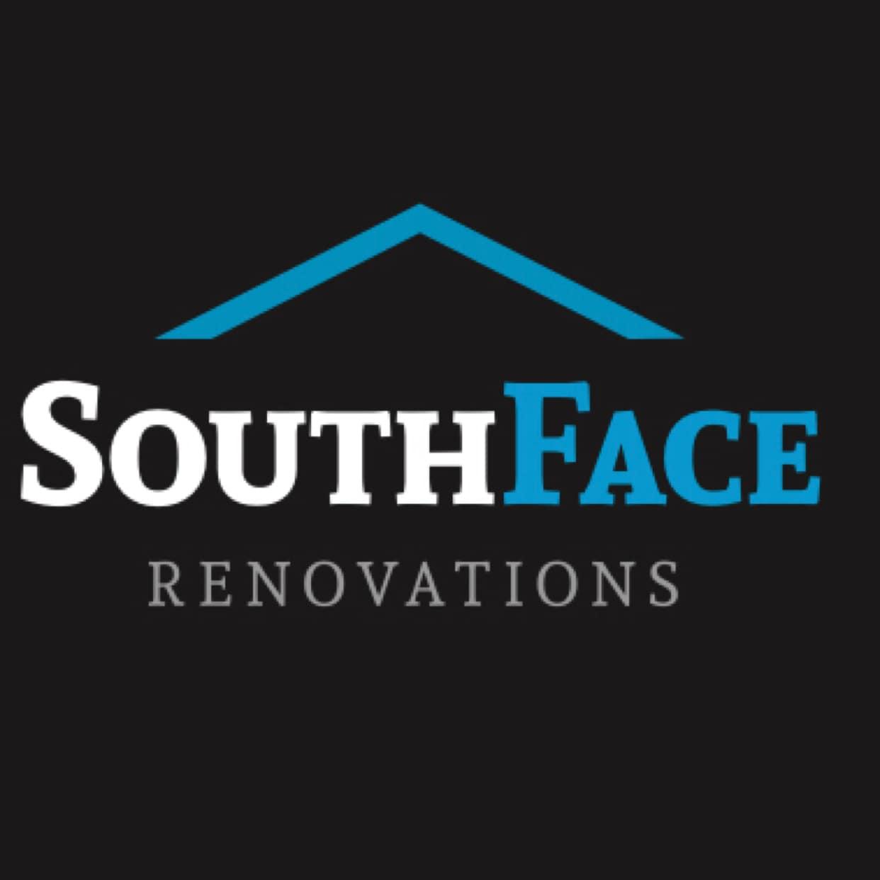 SouthFace Renovations LLC. logo