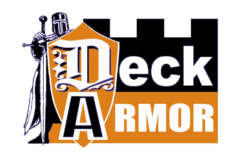 Deck Armor LLC logo