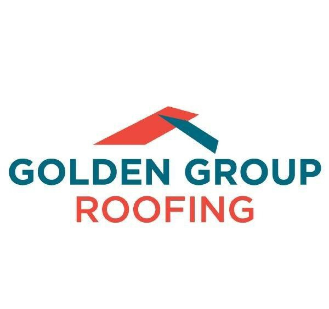 Golden Group Construction Corp. logo