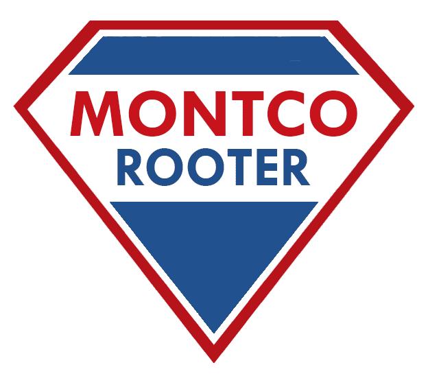 Montco Rooter Plumbing & Drains logo