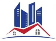 Two Brothers Foundation Repair logo