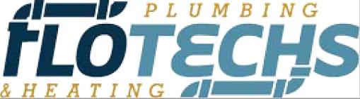 Flotechs Plumbing Inc logo