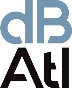 dBAtlanta logo