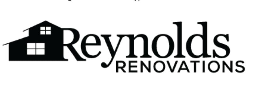 Reynolds Renovations logo