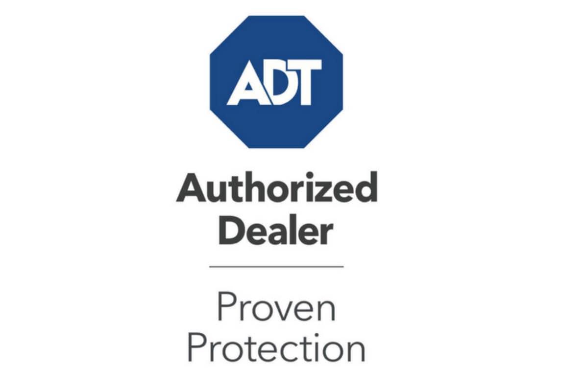 Proven Protection logo
