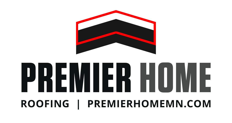Premier Home Solutions, LLC logo