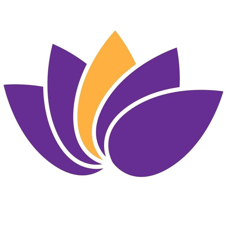 Perch Properties logo