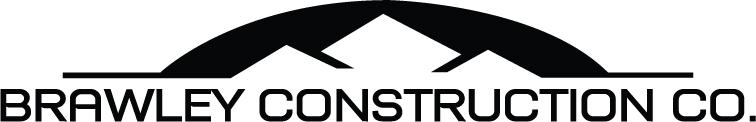 Brawley Construction logo