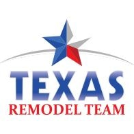 Texas Remodel Team LLC logo