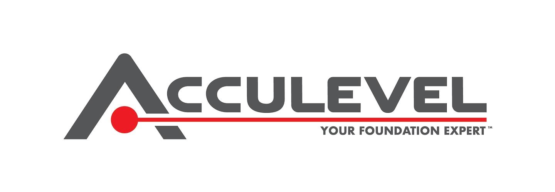 Acculevel Inc logo