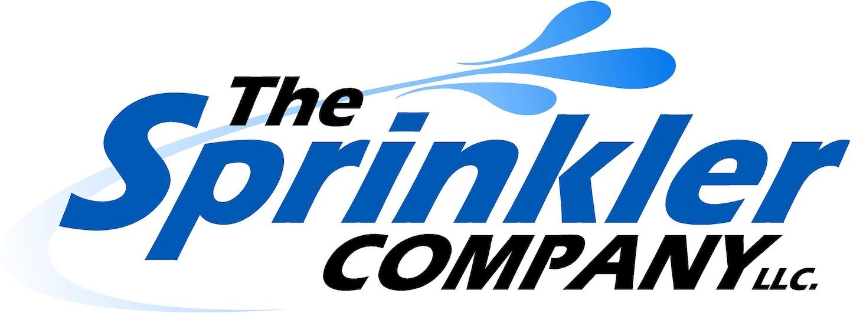 The Sprinkler Company LLC logo