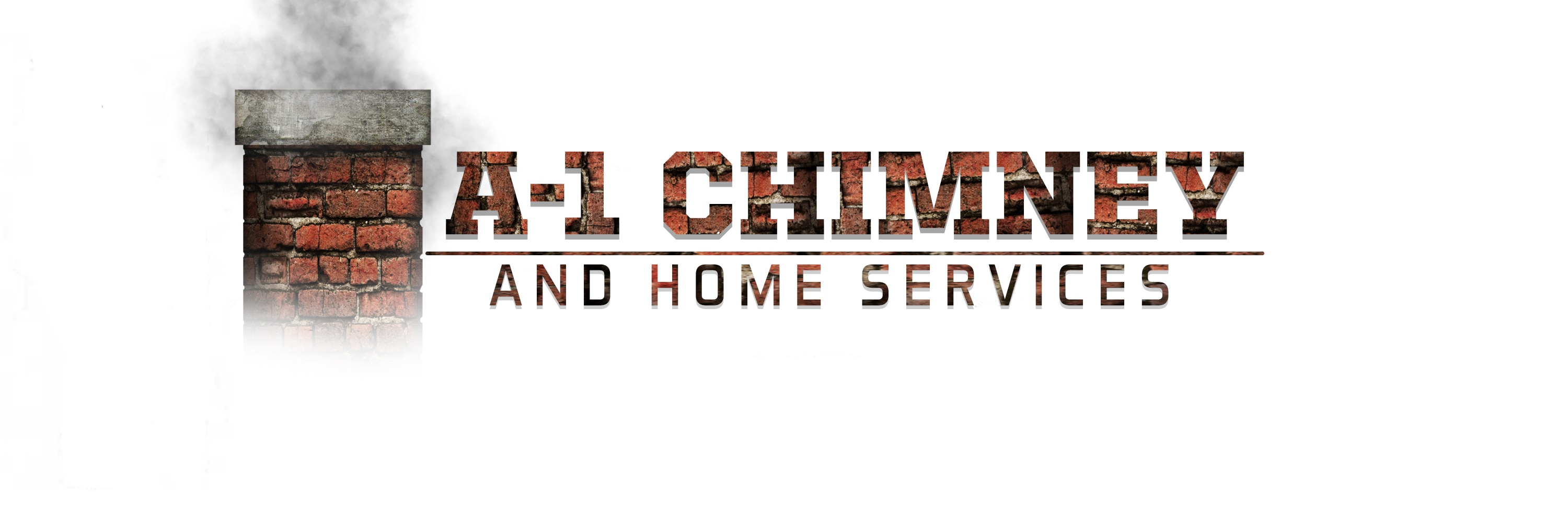 A-1 PROFESSIONAL HOME SERVICES by A-1 Chimney Inc. logo