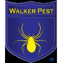 Walker Pest Management logo