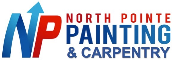North Pointe Painting logo