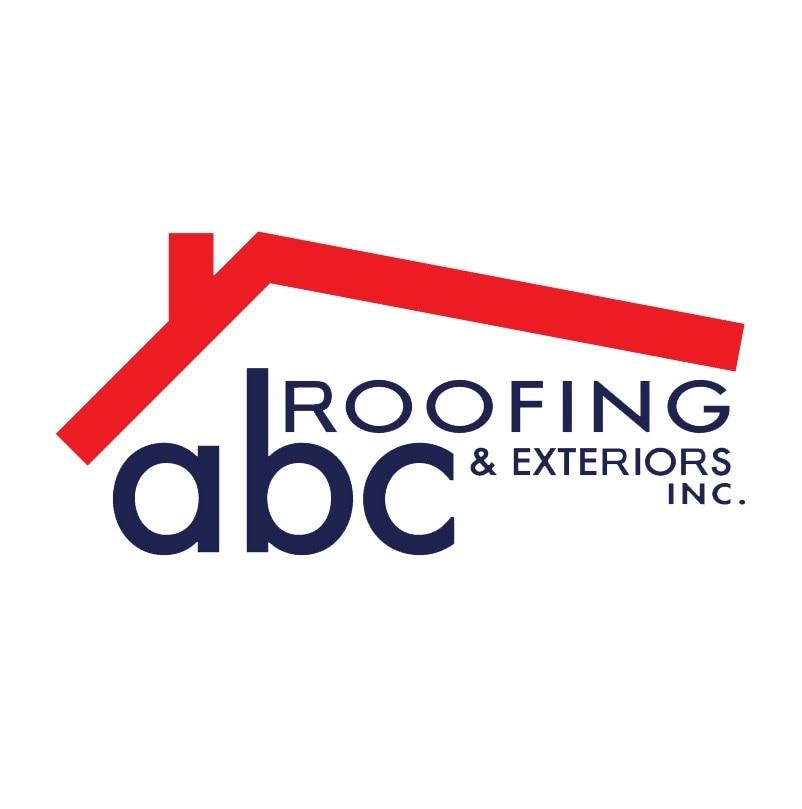 ABC Roofing & Exteriors, Inc. logo