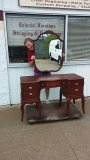 Colonial Furniture Stripping logo