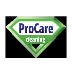 ProCare Cleaning, LLC logo
