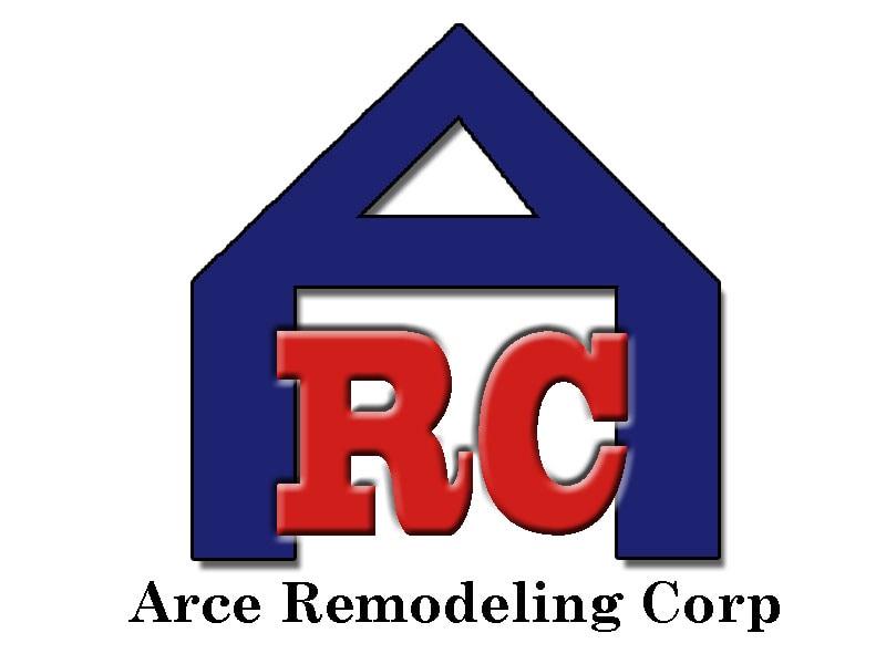 Arce Remodeling Corp logo