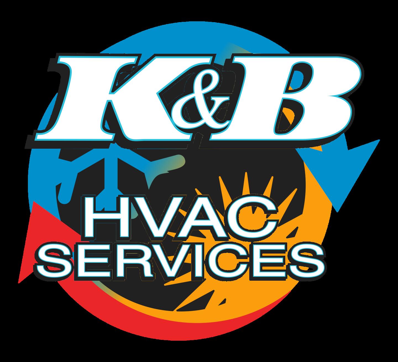 K & B HVAC Services, LLC. logo