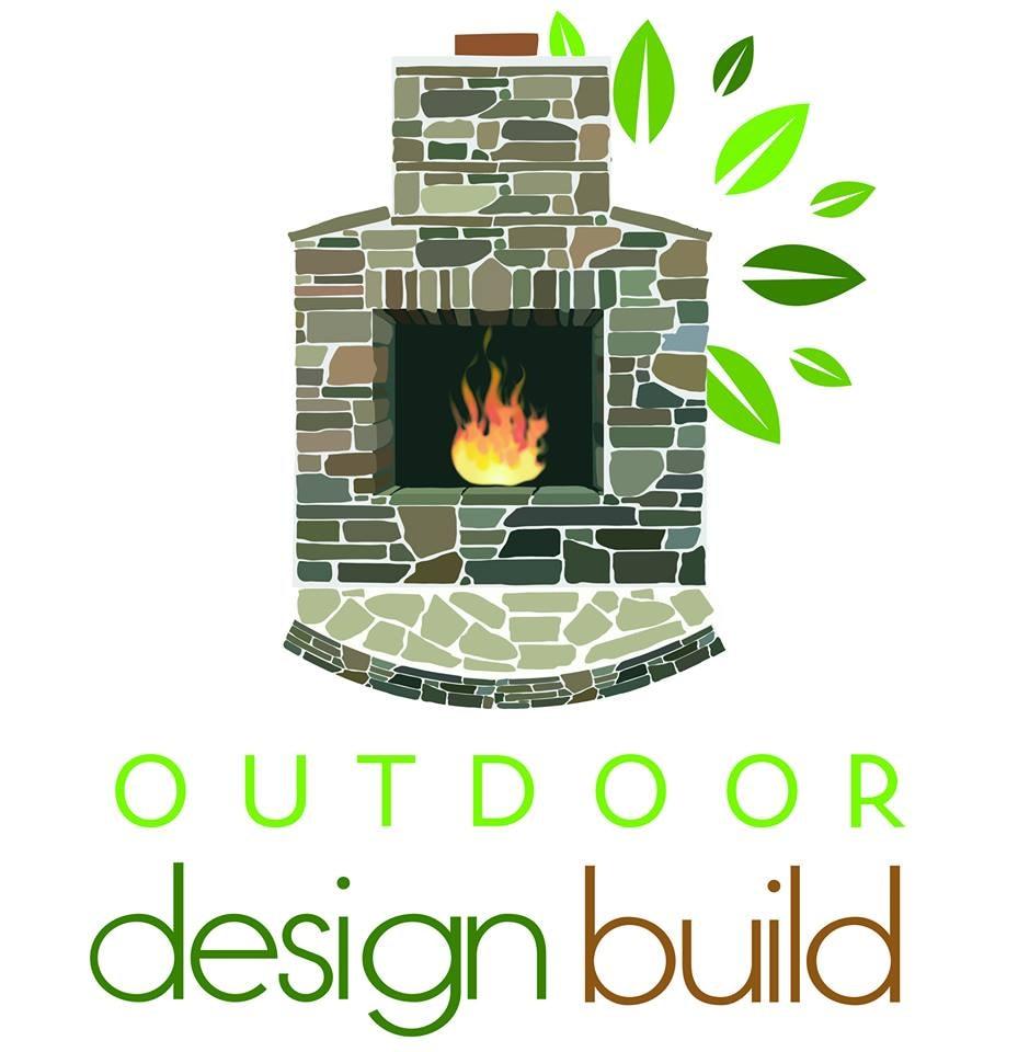 Outdoor Design Build LLC logo