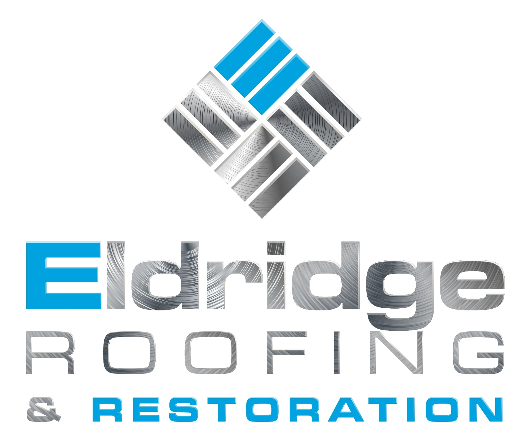 Eldridge Roofing & Restoration, Inc. logo