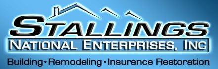 Stallings National Enterprises Inc logo