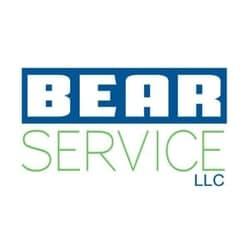 Bear Service LLC logo