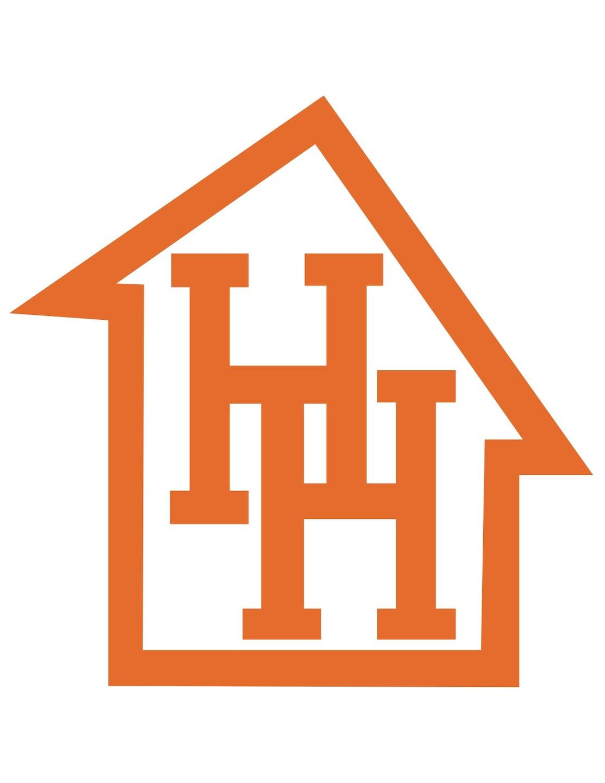 HandyHelpers logo
