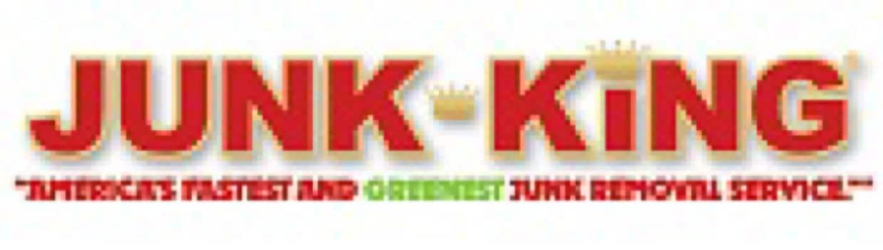 Junk King Miami South logo