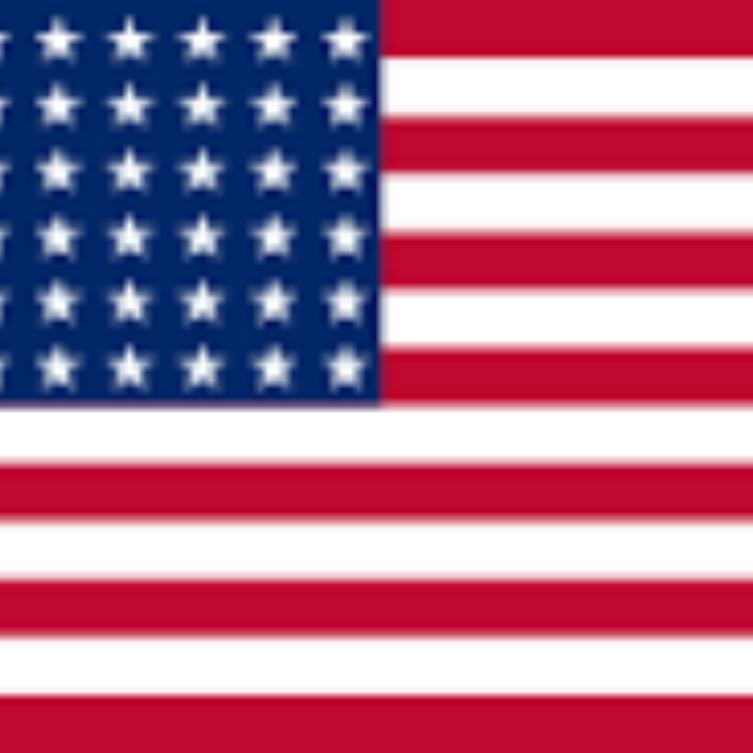 USA Pipe Repair logo