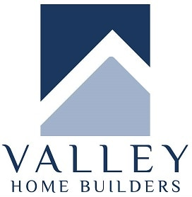 Valley Home Builders Inc logo