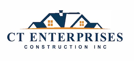 CT Enterprises Construction Inc logo