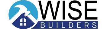 Wise Builders logo