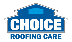 Choice Roofing Care LLC logo