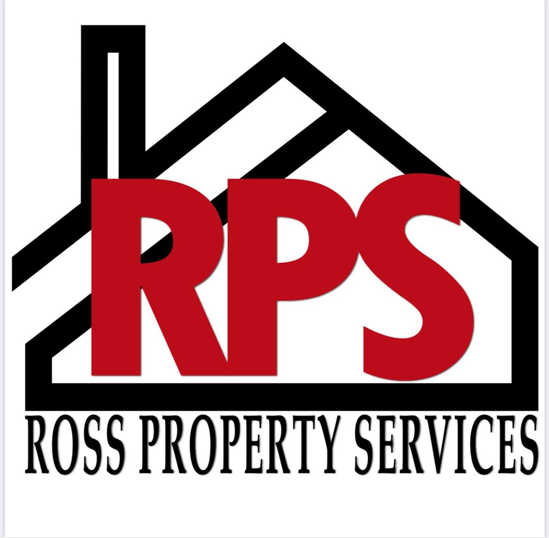 Ross Property Services, LLC logo