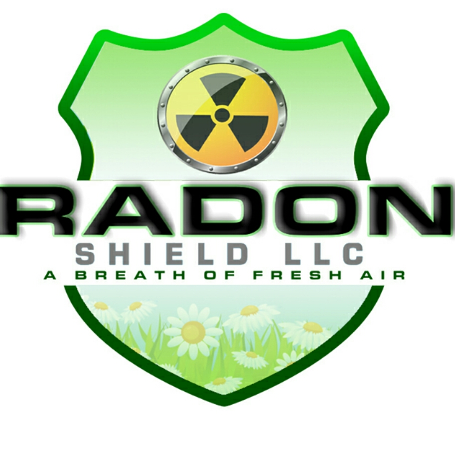 Radon Shield LLC logo