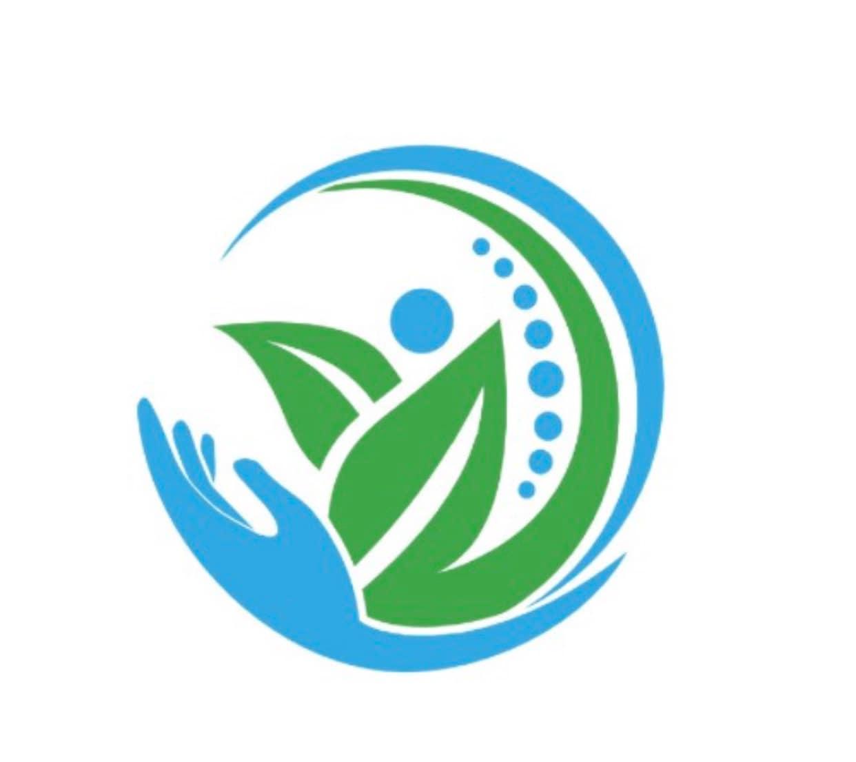 Morningstar Landscaping & Construction Inc. logo