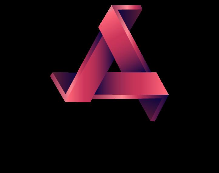 AMRO Construction logo
