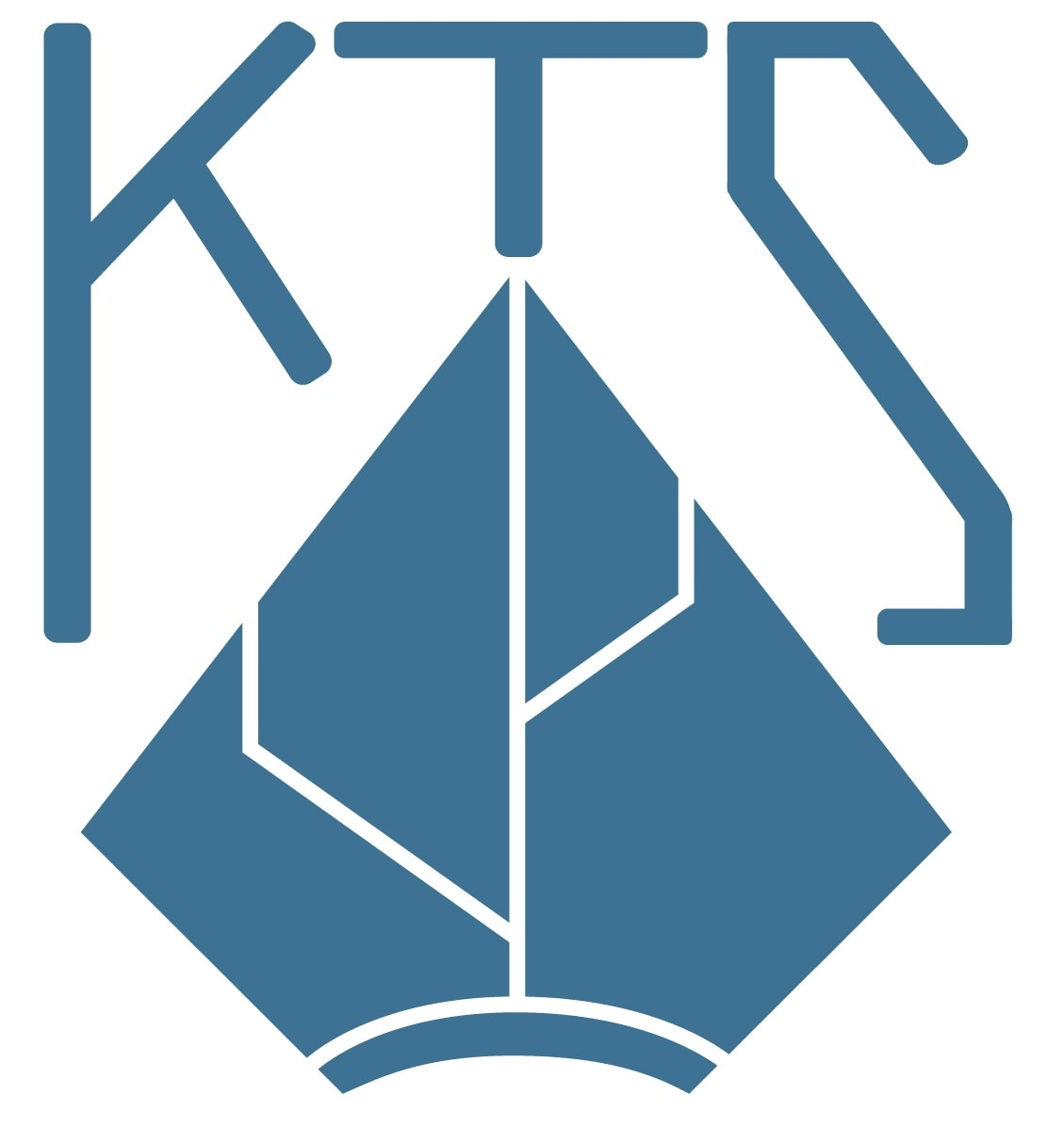 Kozlov Tech Services, LLC logo