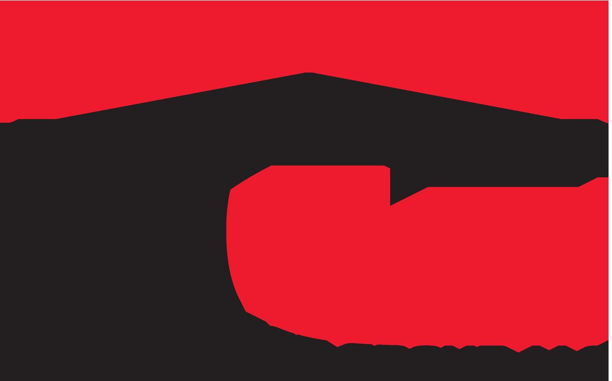 Talamantez Group LLC logo